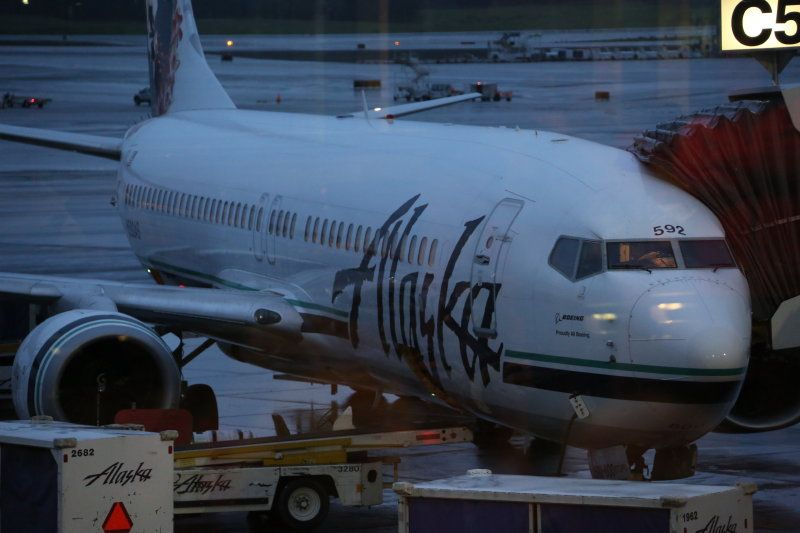 photo 005--- flight alaska airlines  seattle-anchorage 70_1