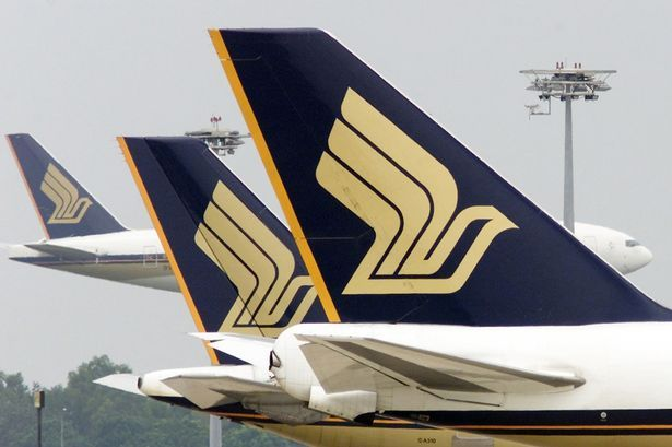 photo thumbnail_file-photo-of-singapore-airlines-planes-at-singapores-changi-airport