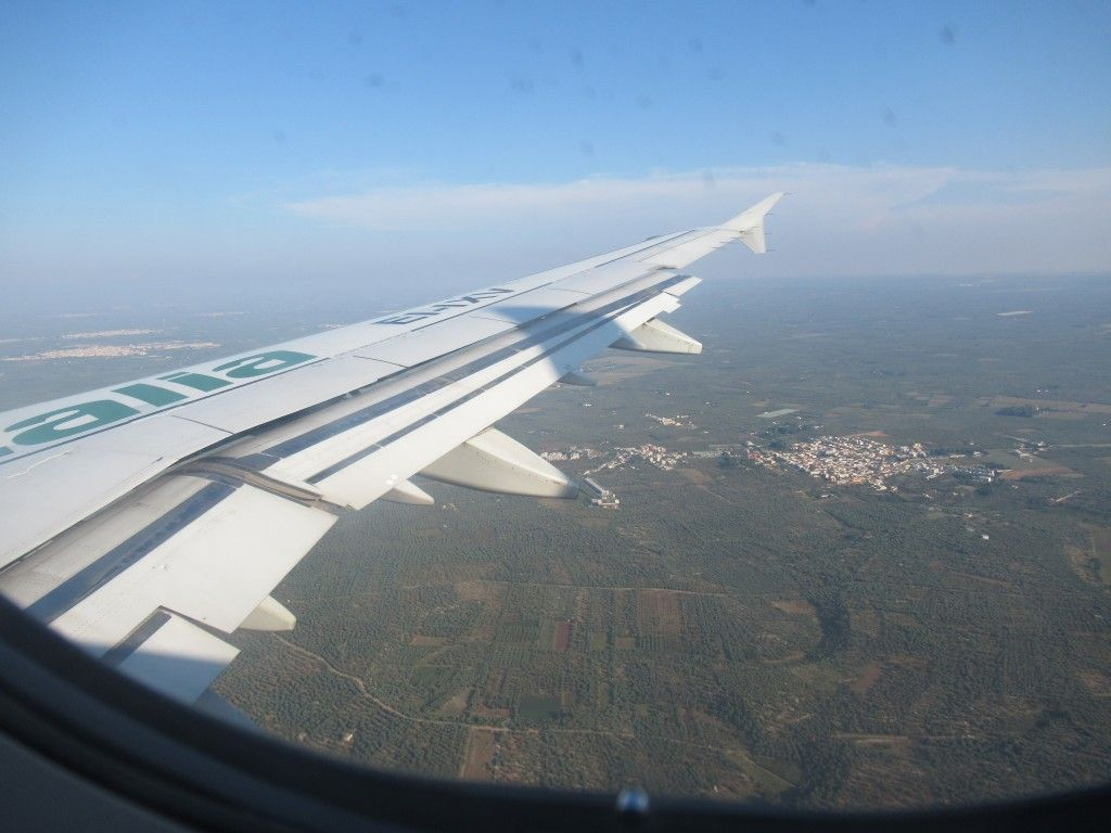 photo img_3873a