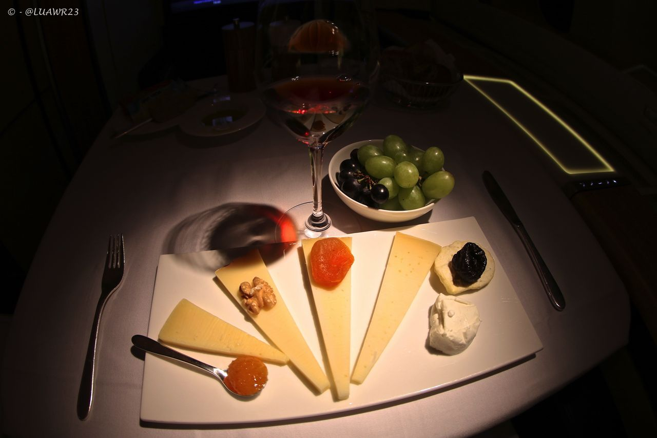 photo fromage
