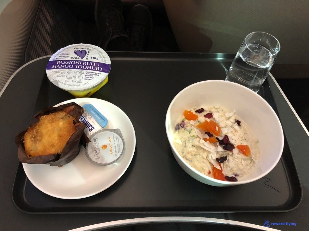 photo qf906 food 1