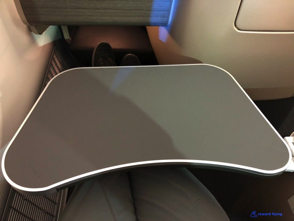 photo qf906 seat tray