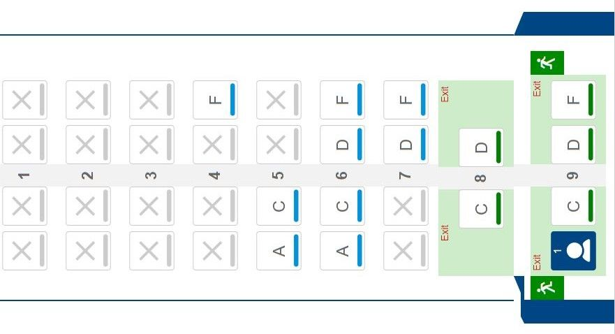 photo ib lhr-mad seatmap