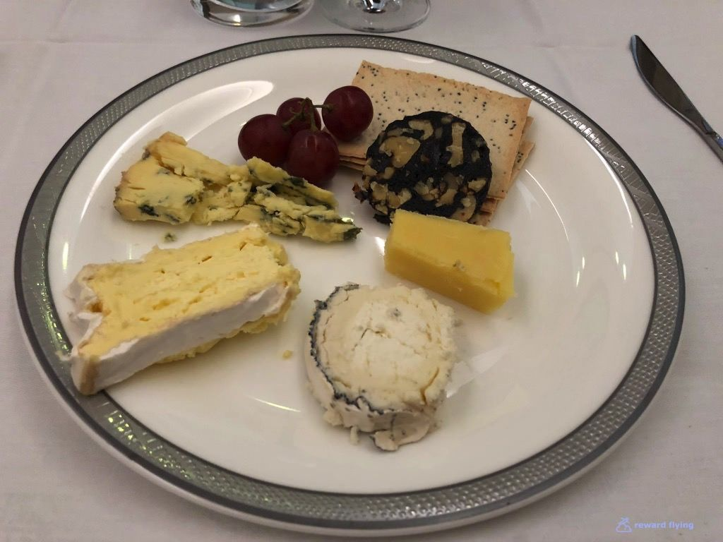 photo sq222 food cheese 1