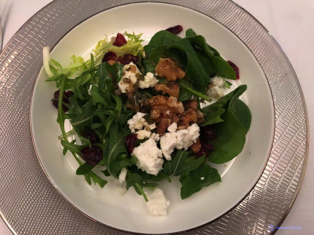 photo sq222 food salad 2