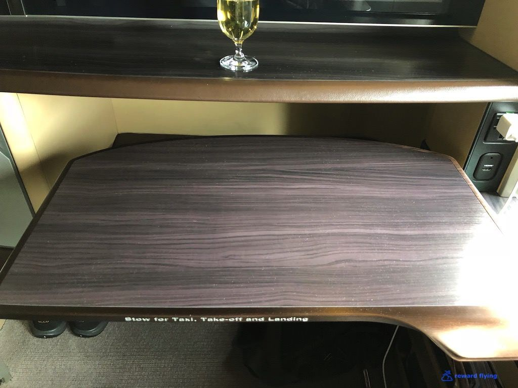 photo sq806 seat tray