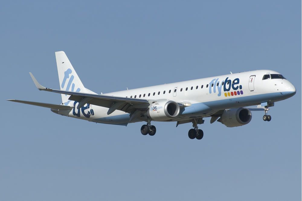 photo 06.09.18_flybe_livery06