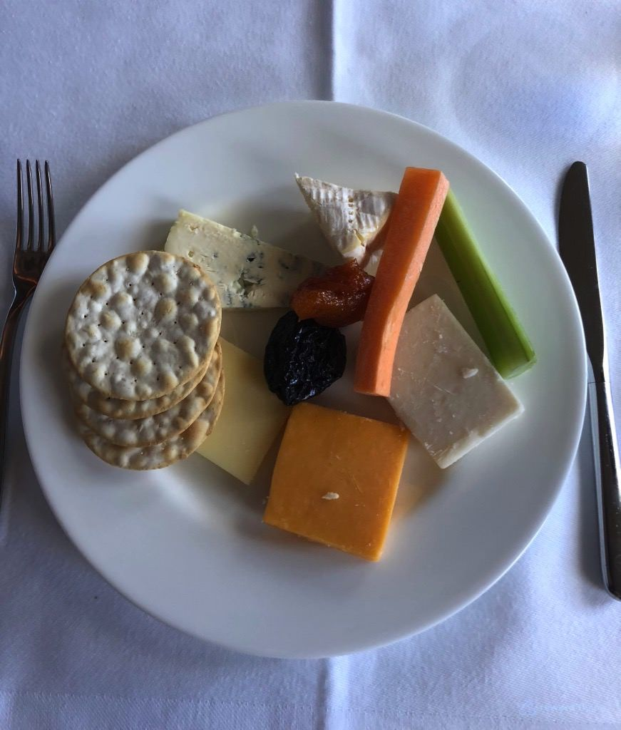 photo lh723 food cheese 2