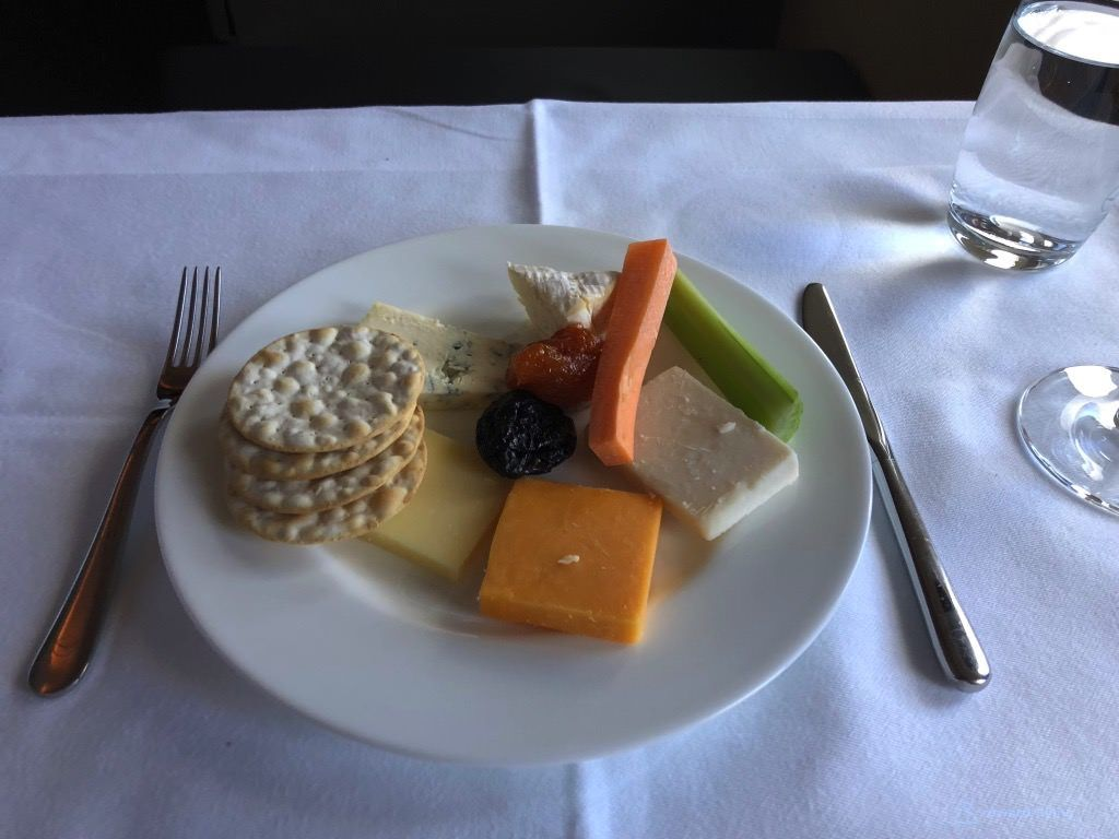 photo lh723 food cheese 3