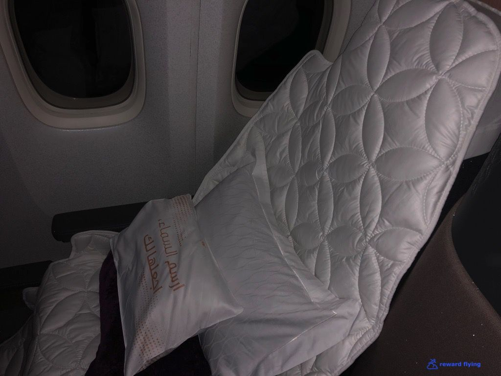 photo qr726 seat sleep 1