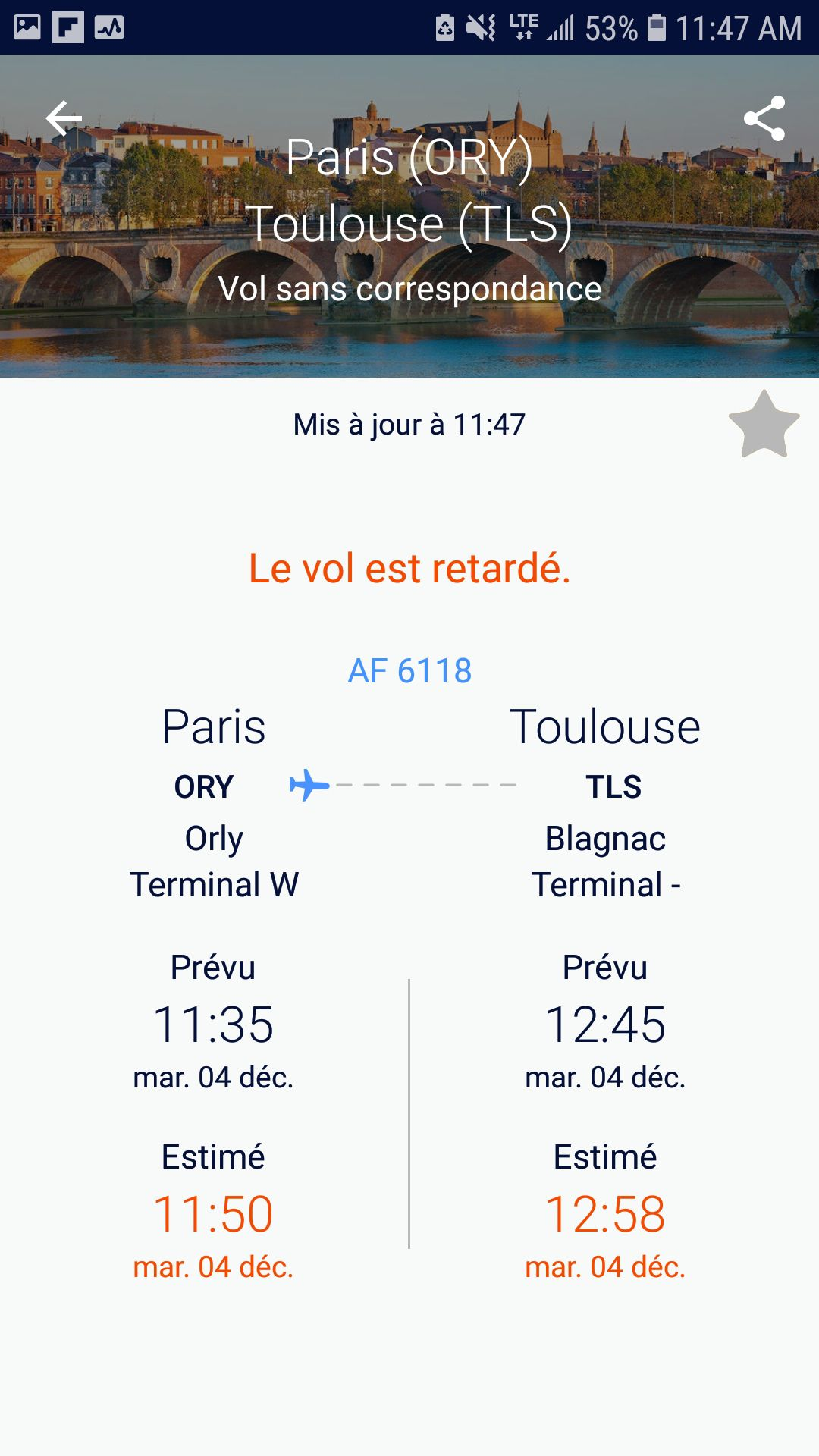 photo screenshot_20181204-114742_air france
