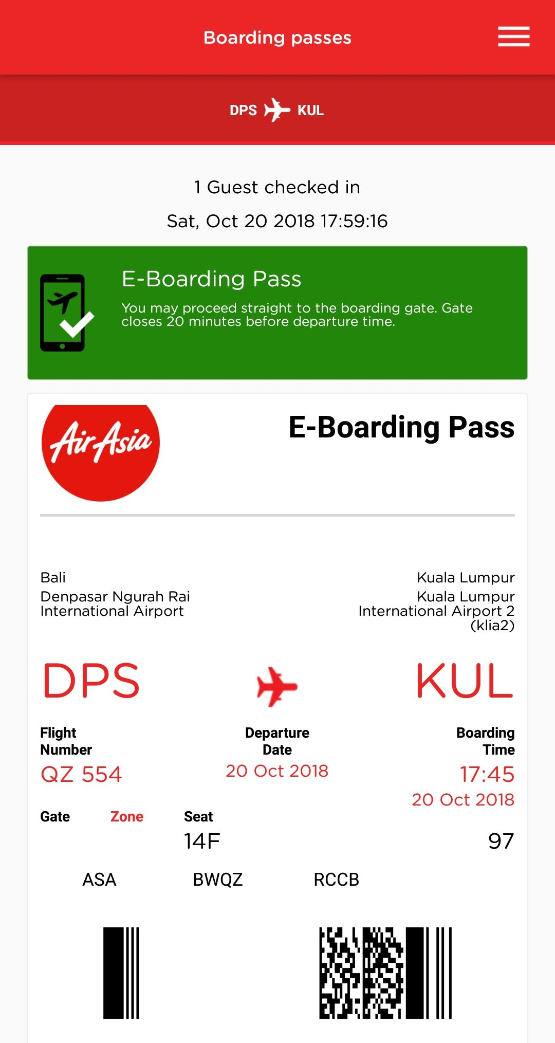 photo screenshot_20190102-221427_airasia