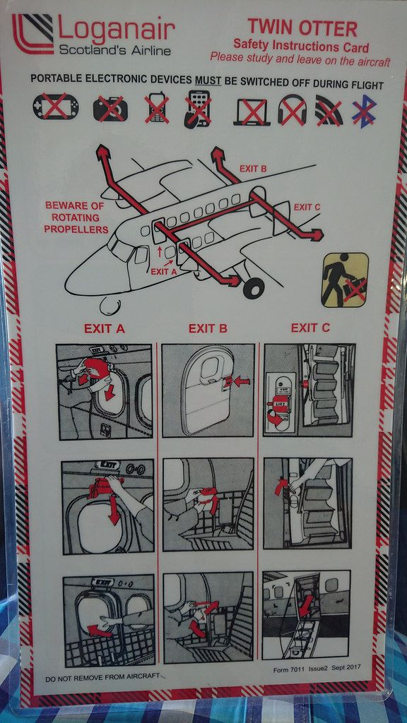 photo safety card 2