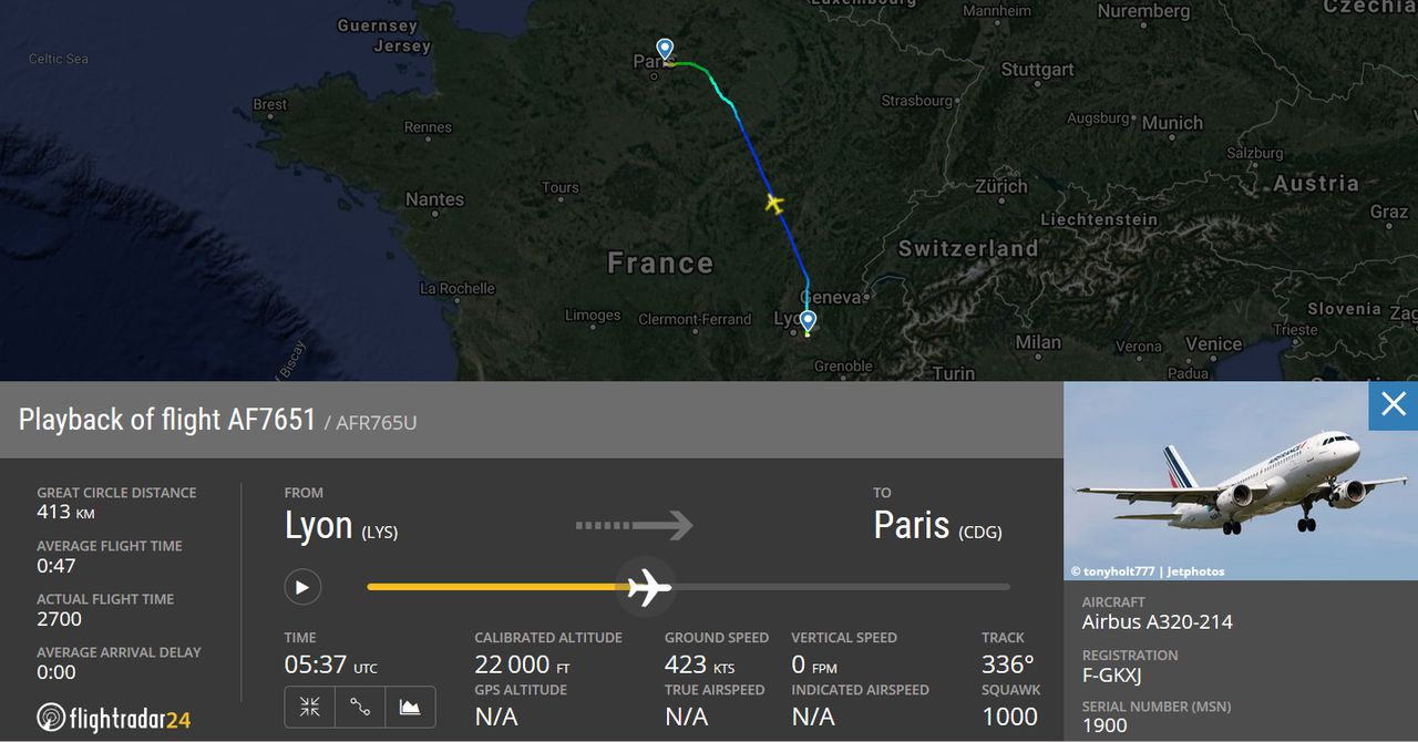 photo 2019-08-09 22_39_36-air france flight af7651 - flightradar24