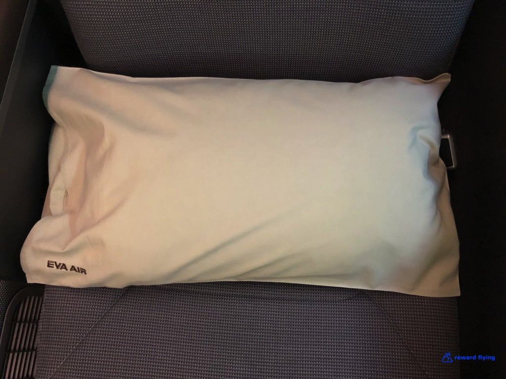photo br872 amenity pillow
