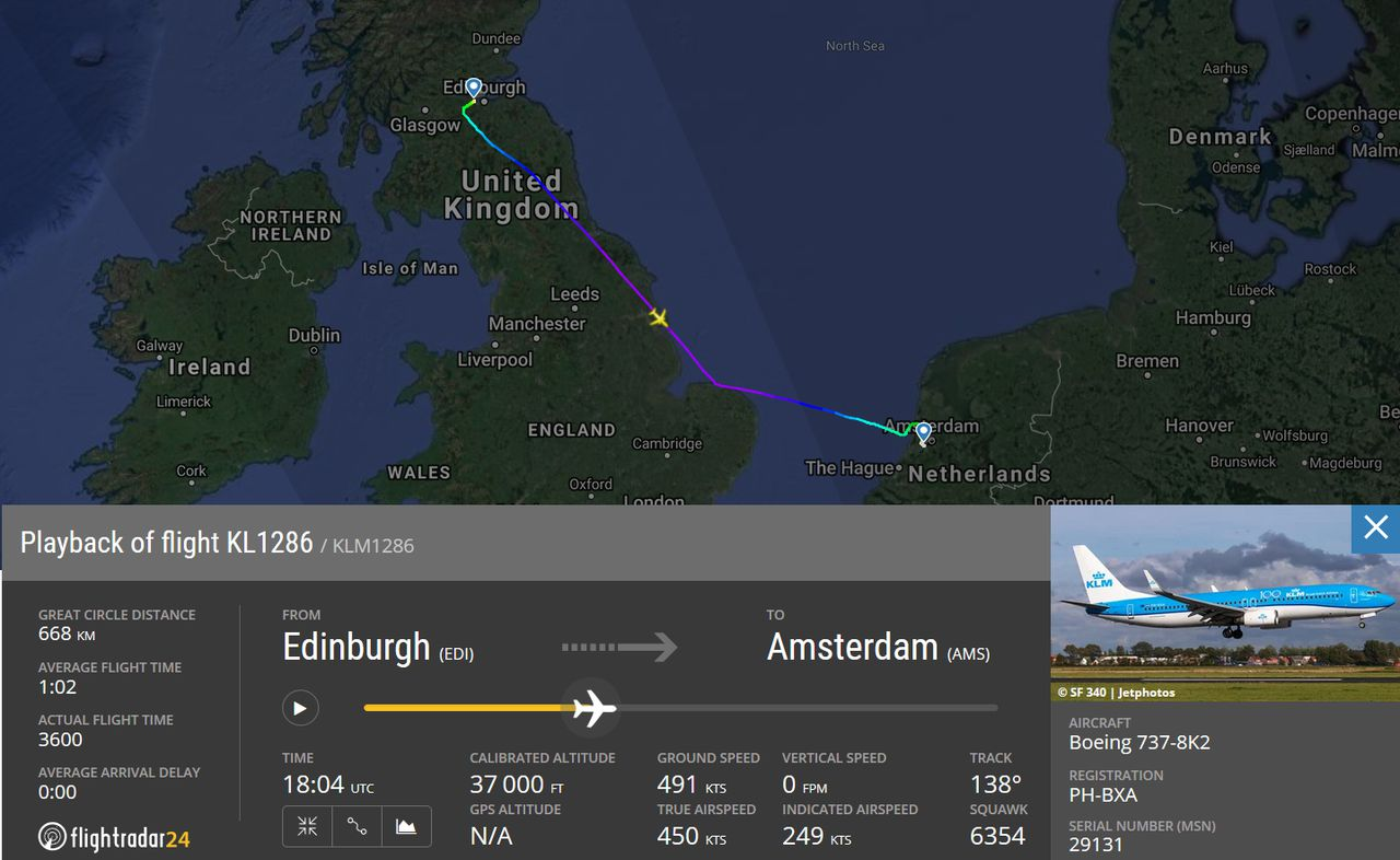 photo 2019-09-17 09_18_44-ph-bxa - boeing 737-8k2 - klm - flightradar24