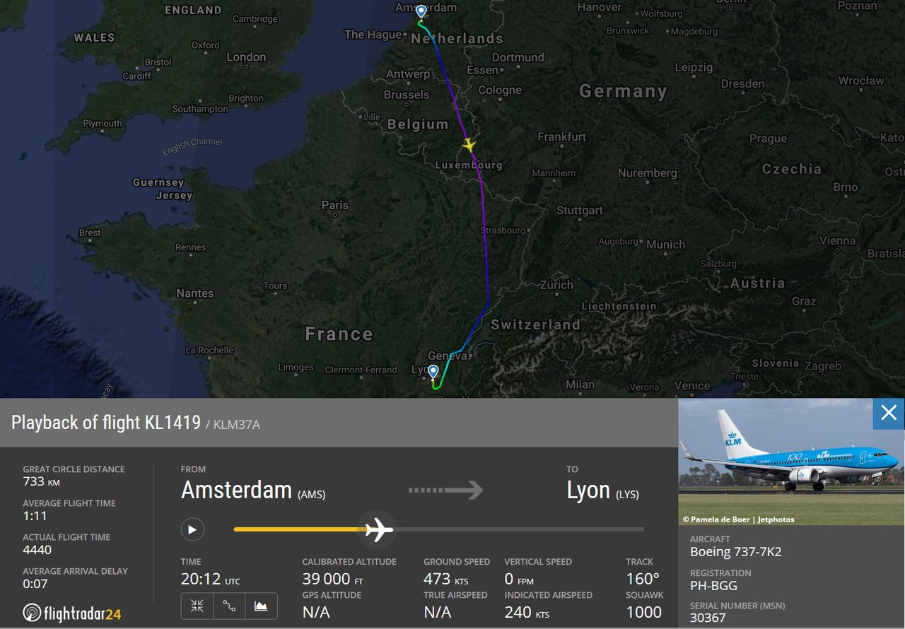 photo 2019-09-24 22_33_44-klm flight kl1419 - flightradar24