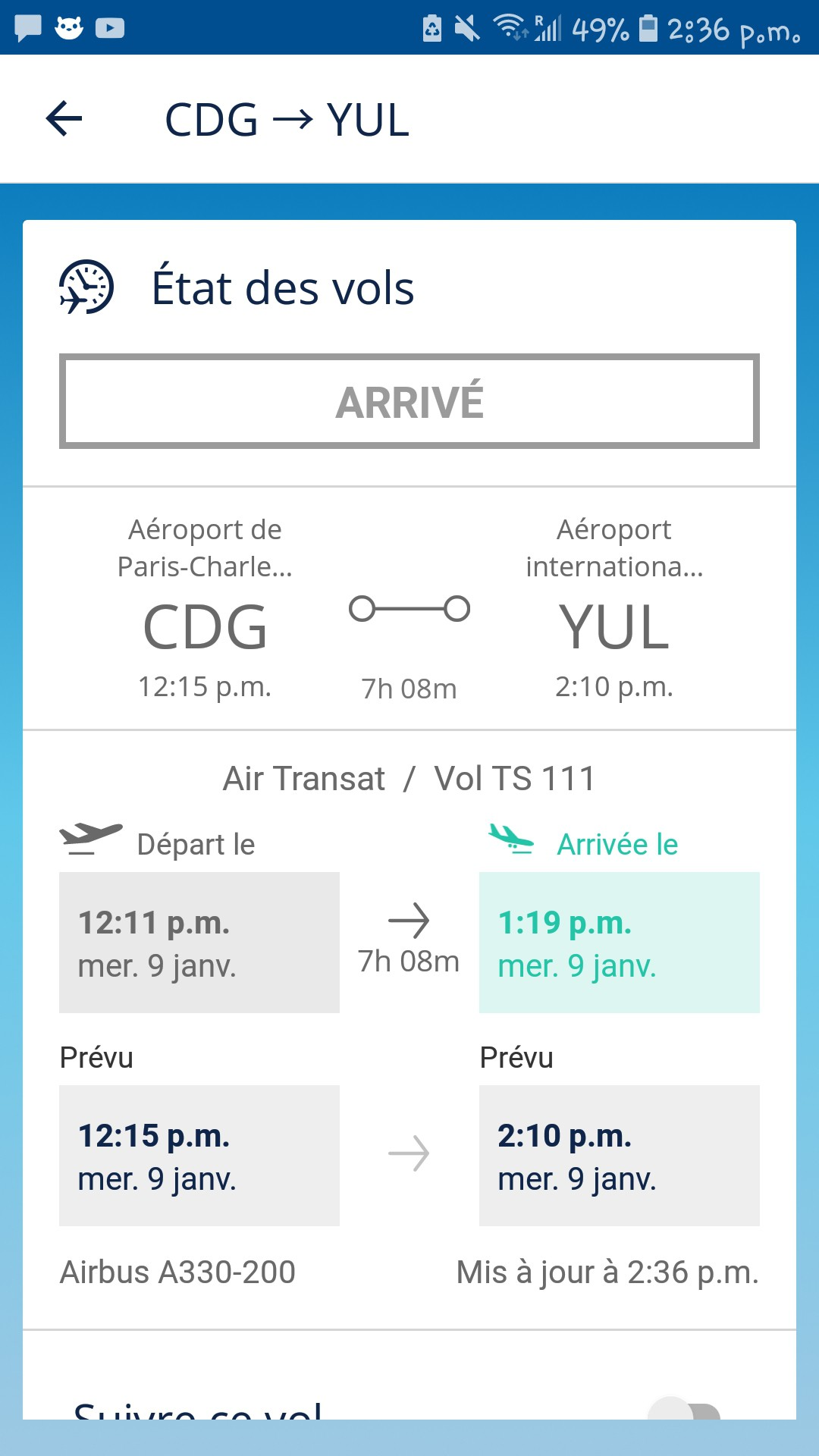 photo screenshot_20190109-143622_air-transat