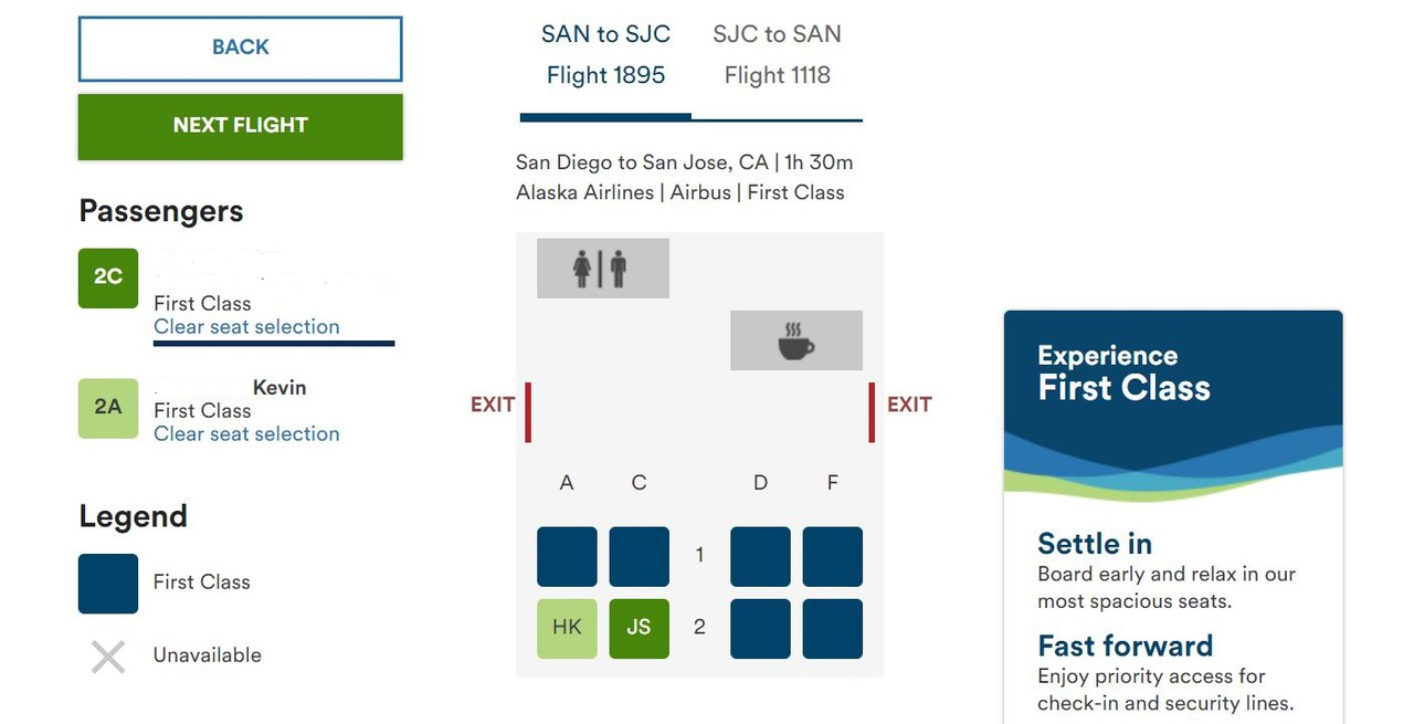 photo as-san-sjc-seatmap