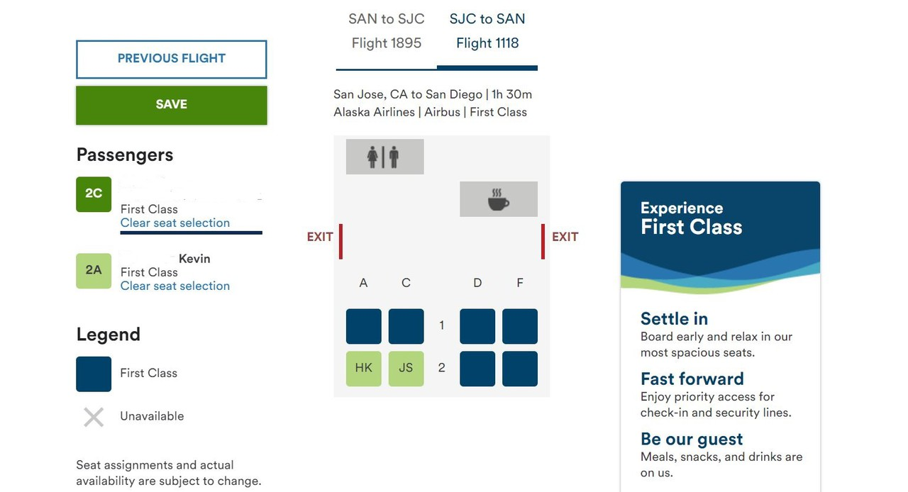 photo as-sjc-san-seatmap