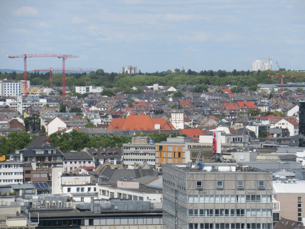photo img_2680a