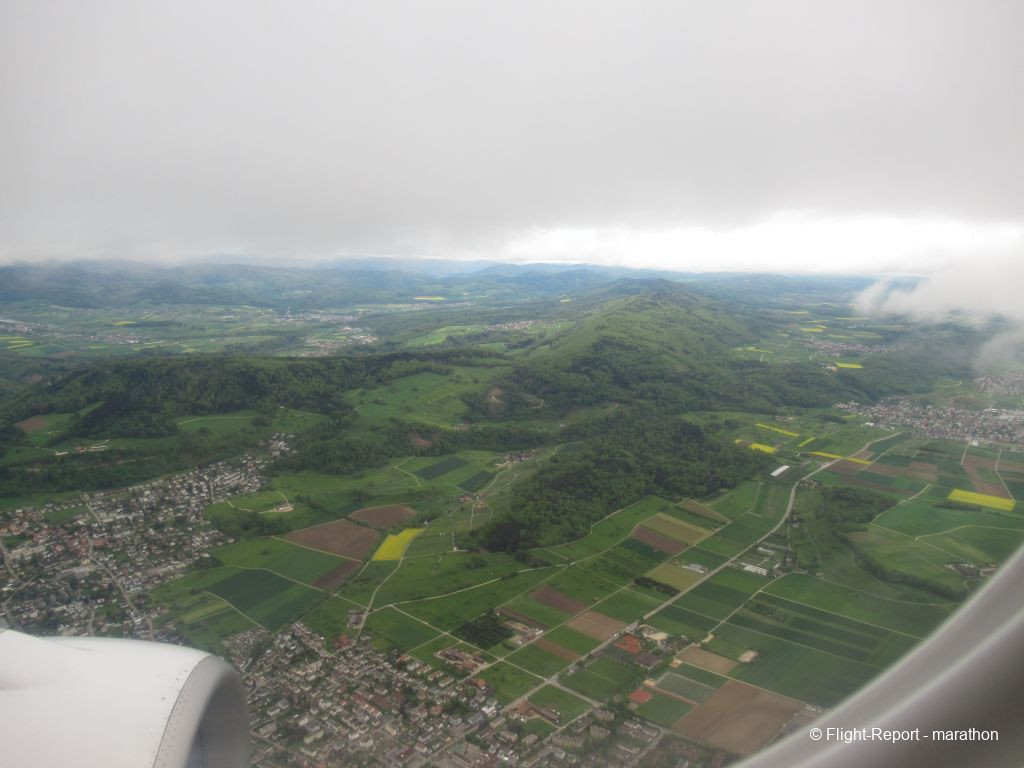 photo img_5420a