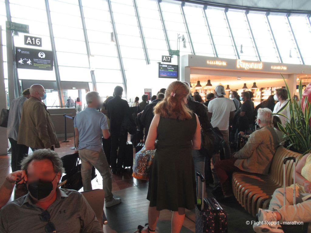 photo img_7973a-77324