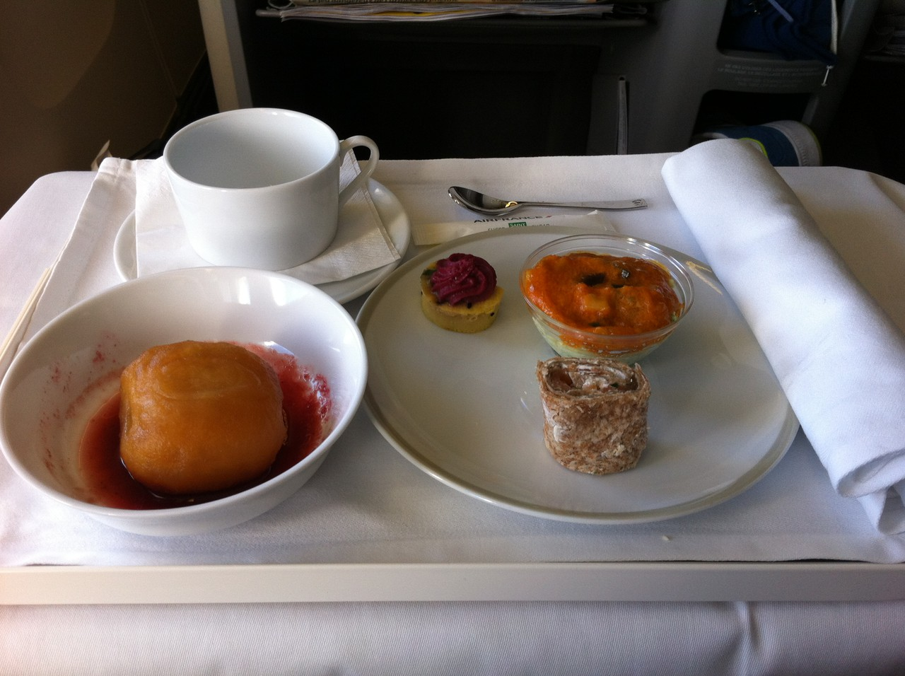 photo 12-fev-gouter-et-collation-inflight-snacking1