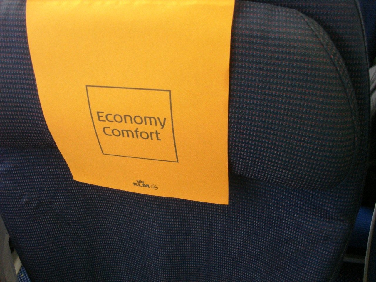 photo 27-sept-come-on-board-economy-comfort2