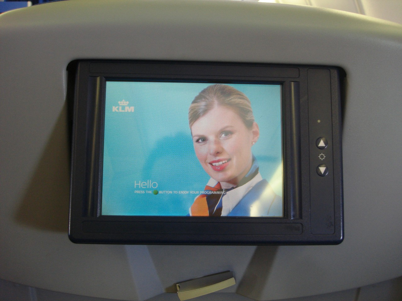 photo 27-sept-come-on-inflight-videos-inflight-vue1