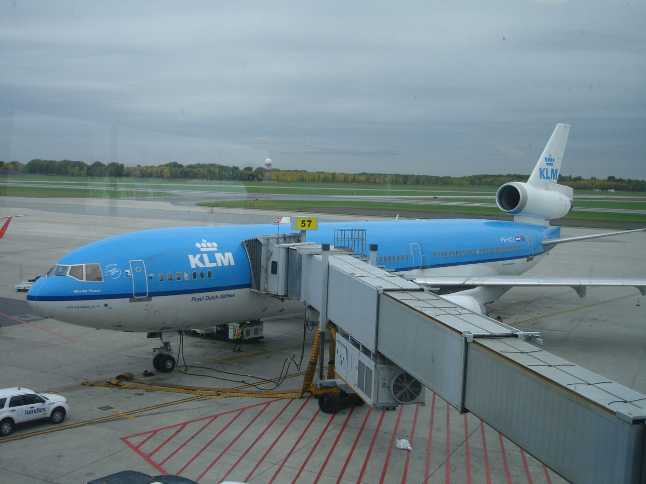 photo 27-sept-montreal-debarquement-md11-klm