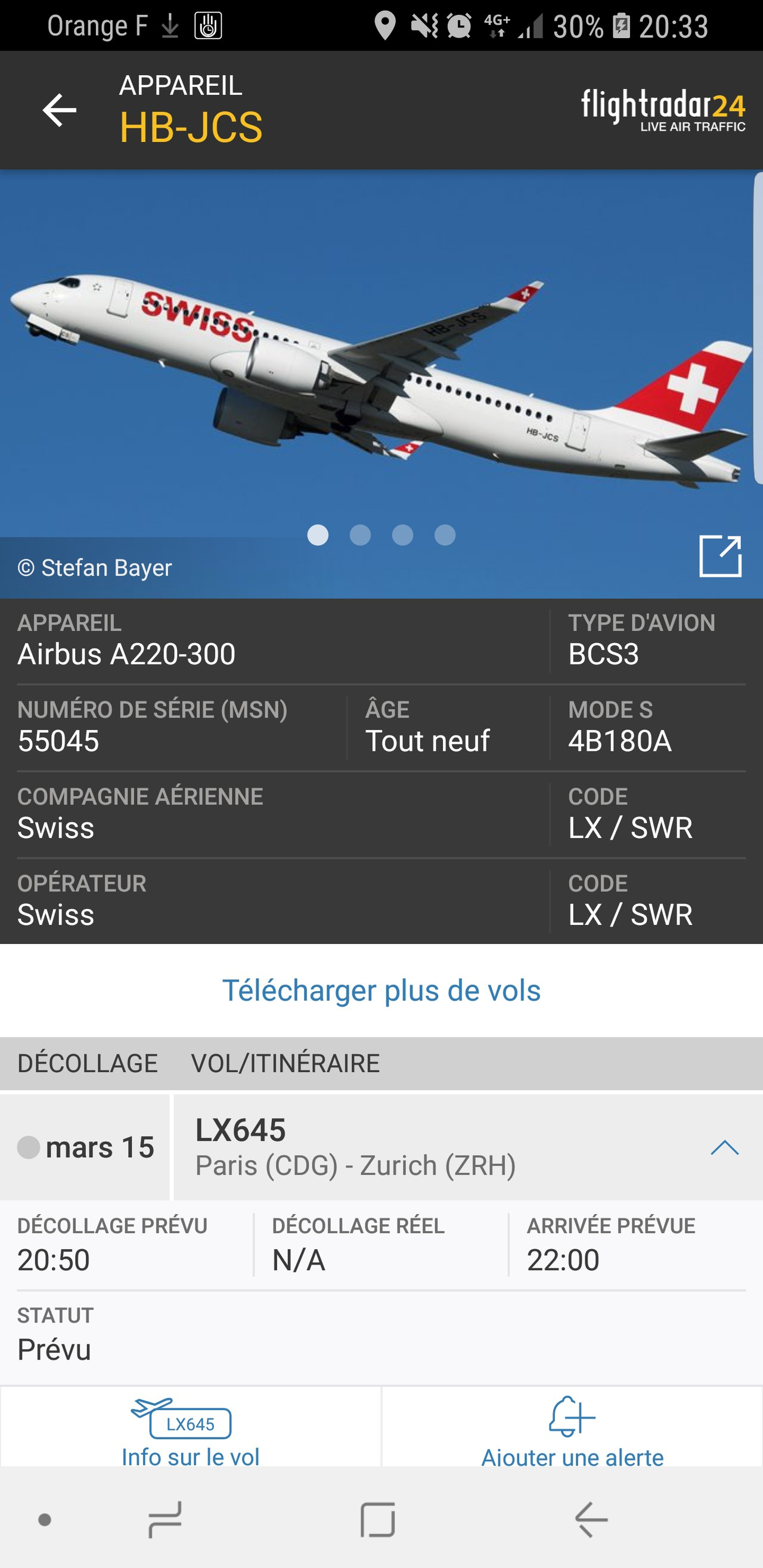 photo screenshot_20190315-203349_flightradar24