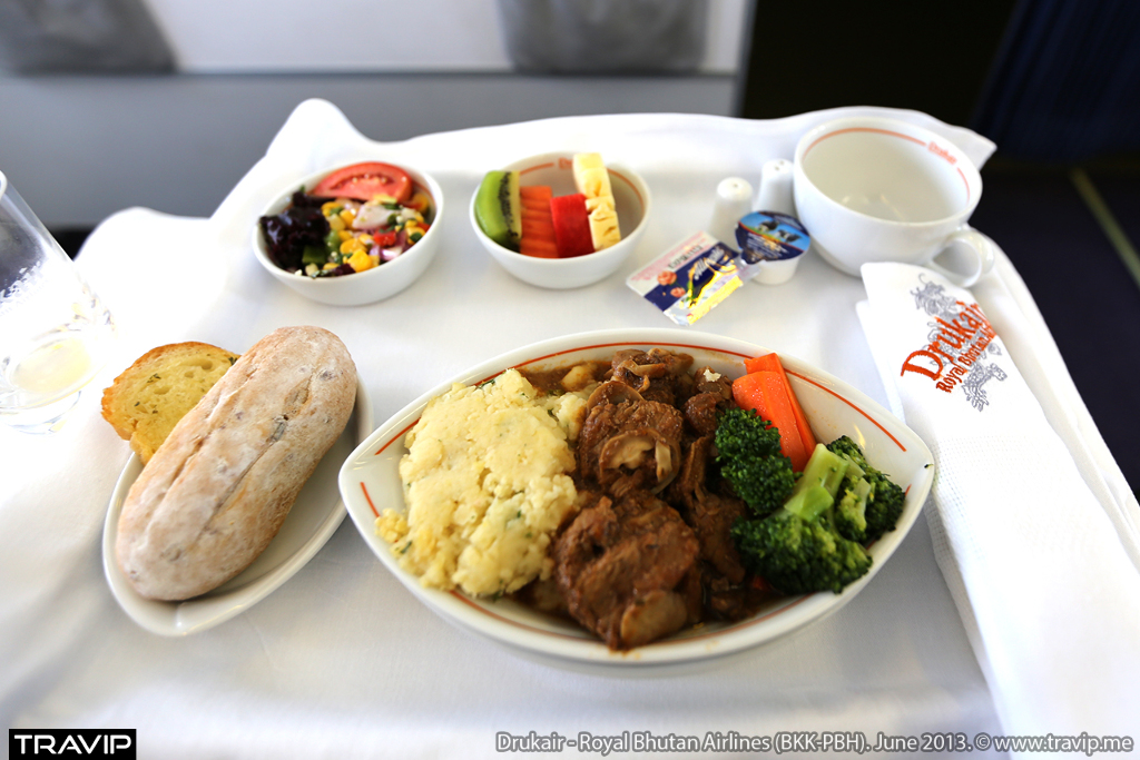 photo inflightfood40