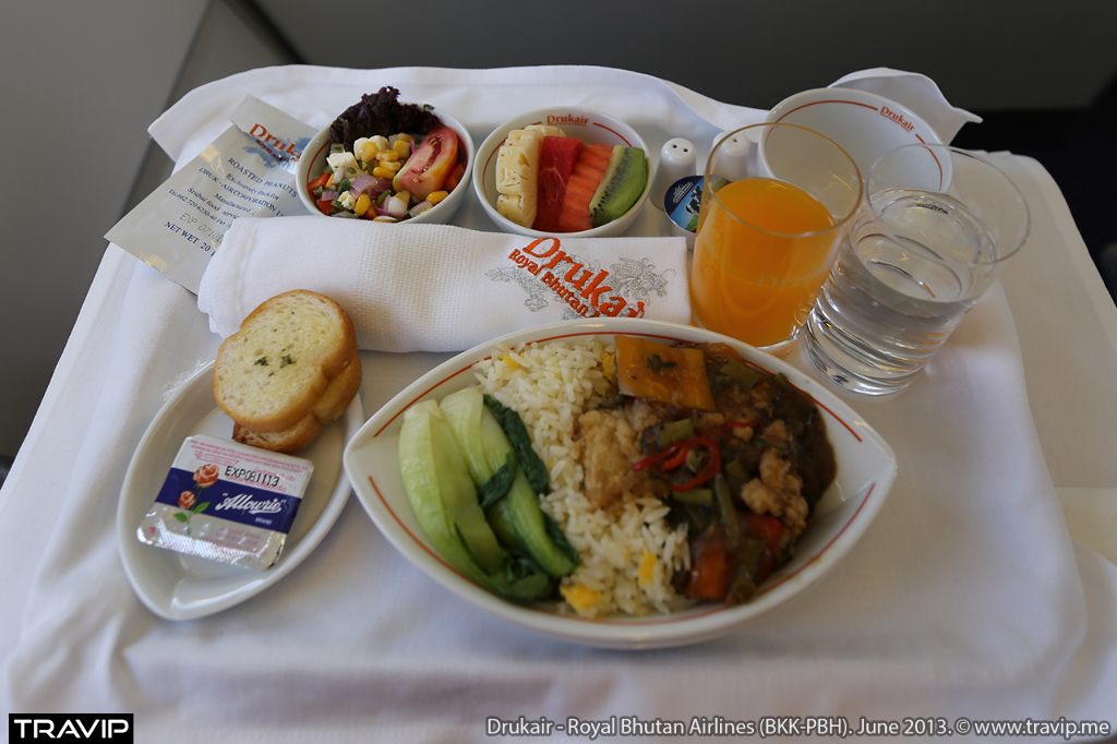 photo inflightfood41