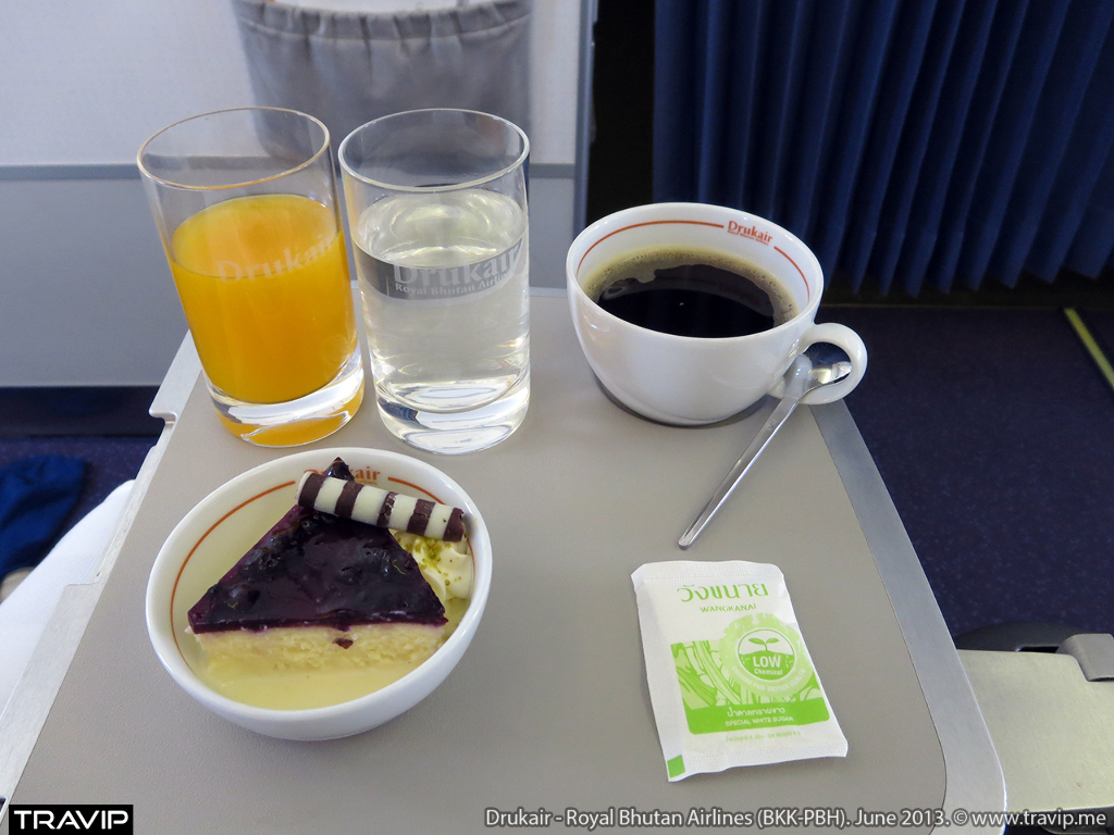 photo inflightfood45