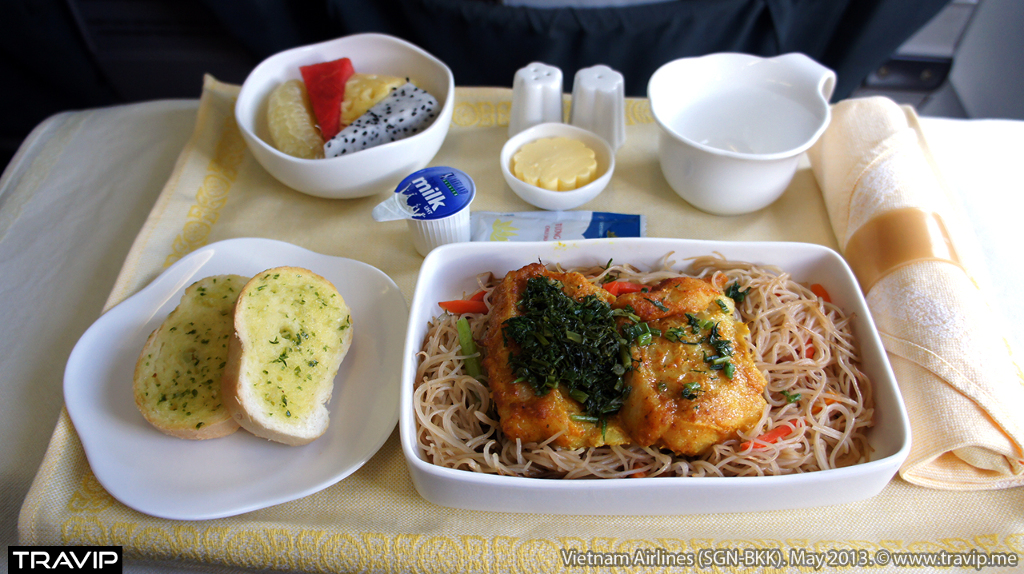 photo inflightfood46