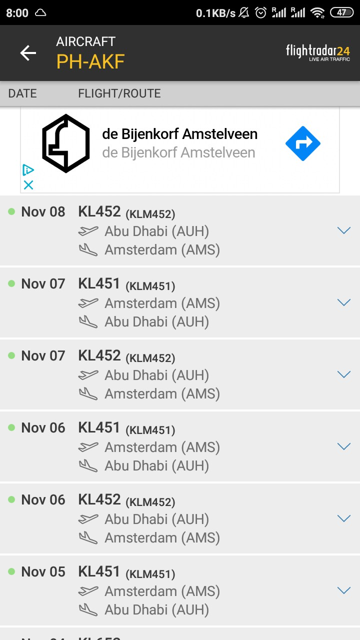 photo screenshot_2019-11-08-08-00-30-381_comflightradar24free