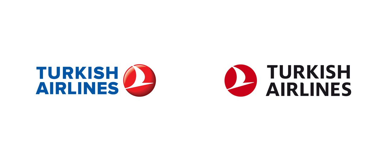 photo turkish_airlines_logo_before_after