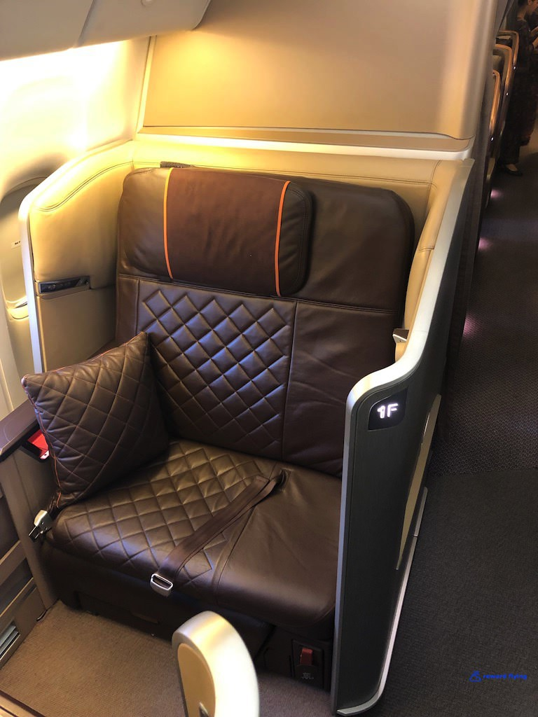 photo sq424-cabin-1