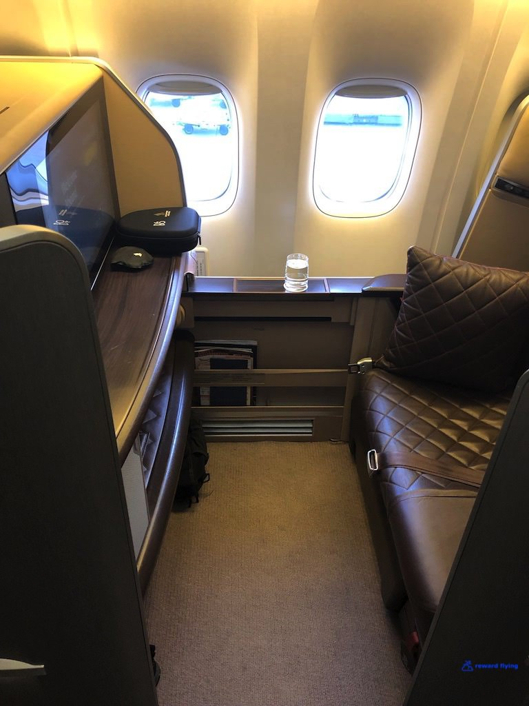 photo sq424-cabin-4