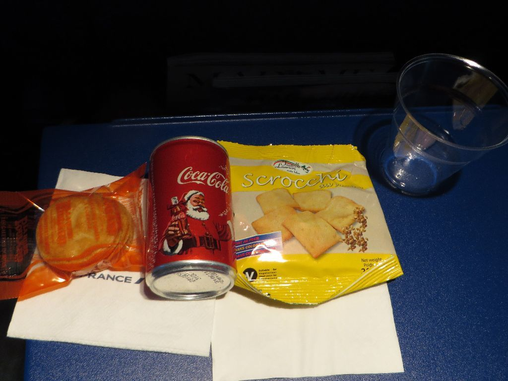 photo IMG_4145a