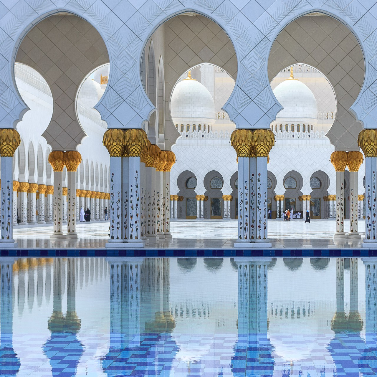 photo mosquee-cheikh-zayed