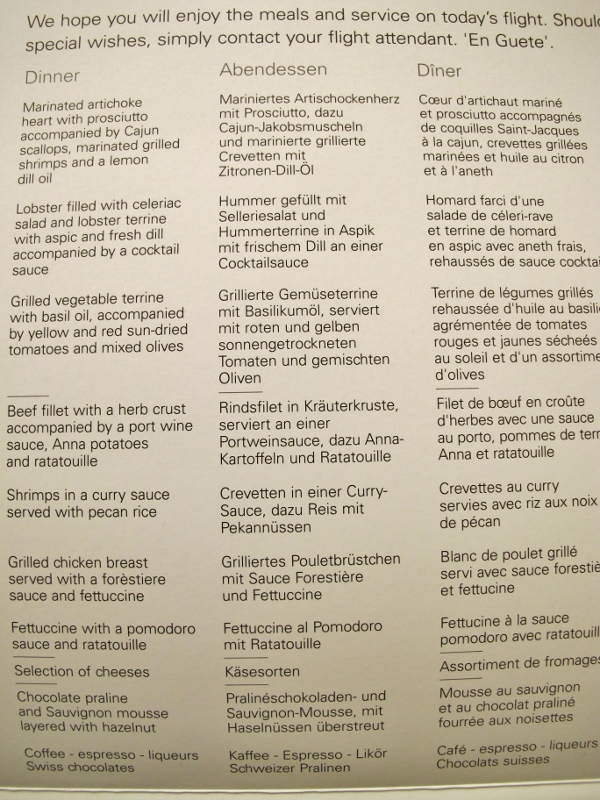 photo LX MIA-ZRH menu (2) (600x800)