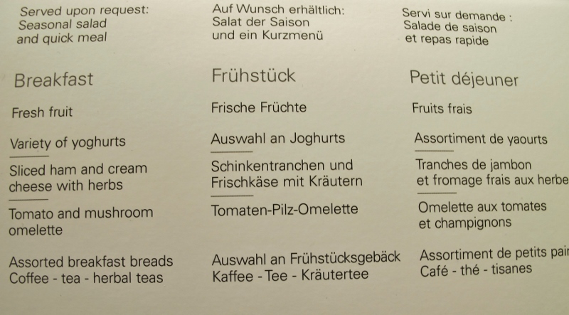 photo LX MIA-ZRH menu (3) (800x443)