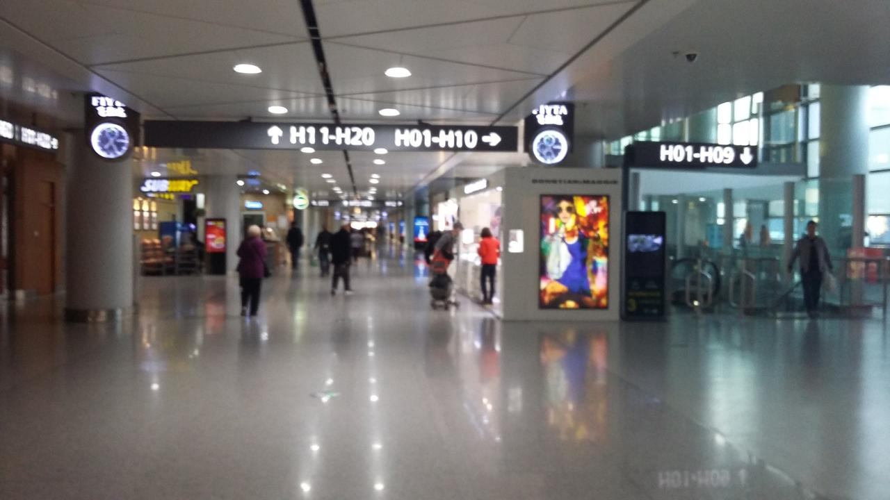 photo vues-airside-4