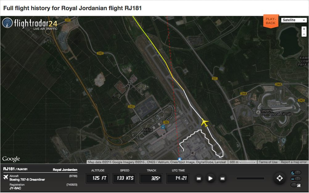 photo  2221h Screen Shot 2015-05-11 at 9.58.12 pm Take Off Runway 32R