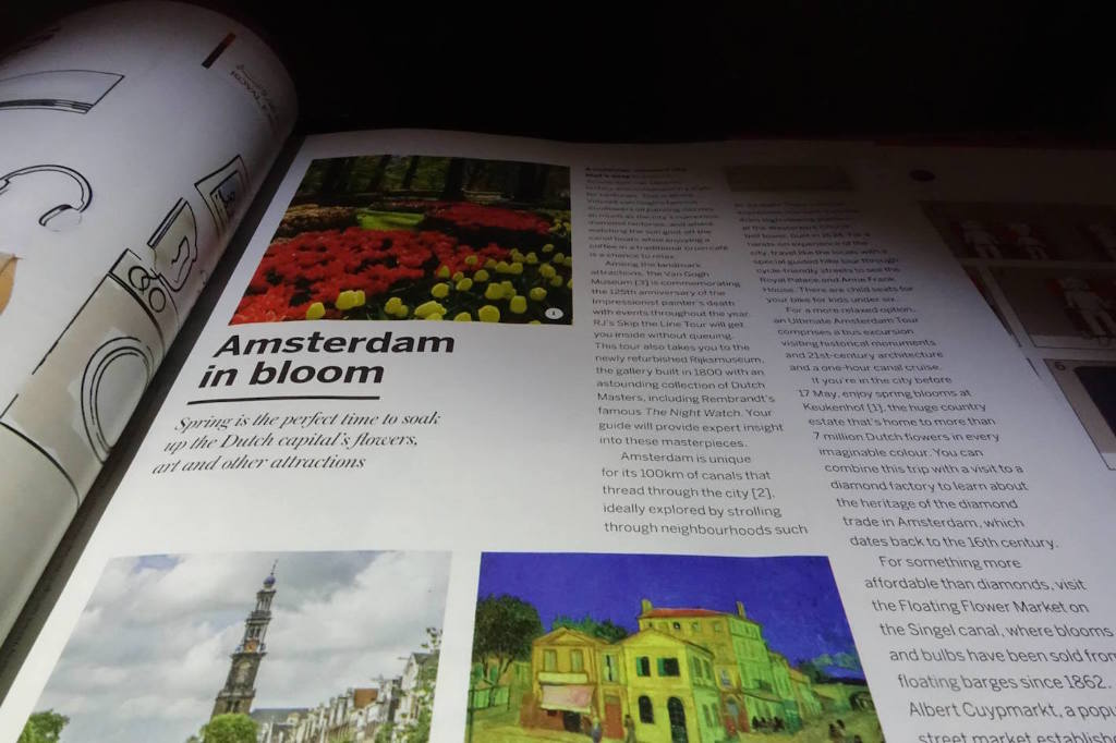 photo  2306h DSC08078 Article on Amsterdam