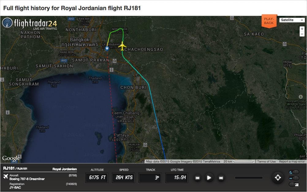 photo  2354h Screen Shot 2015-05-11 at 10.00.55 pm Approach Route