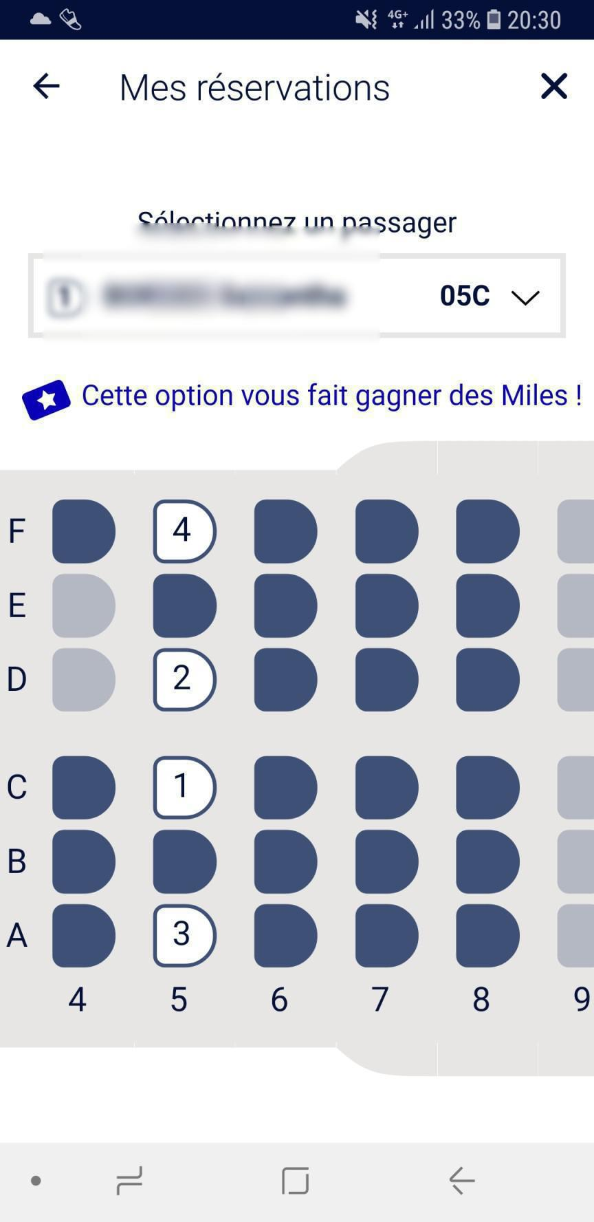 photo screenshot_20190425-203037_air-france-89077