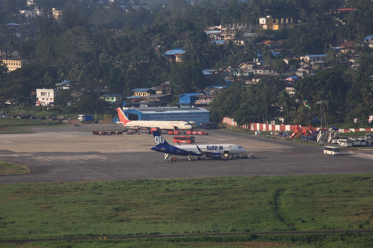 photo 005-port-blair-43